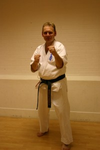 folkestone-karate-club-kkj